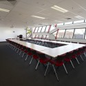 Educational - Warrnambool Campus - Lyons  Dianna Snape Photography