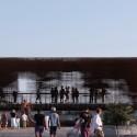 Croatian Pavilion - Venice Biennale © Courtesy of the Authors