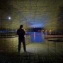 Croatian Pavilion - Venice Biennale © Zelimir Grzancic