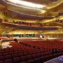 Guangzhou Opera House - Zaha Hadid © Sharwe