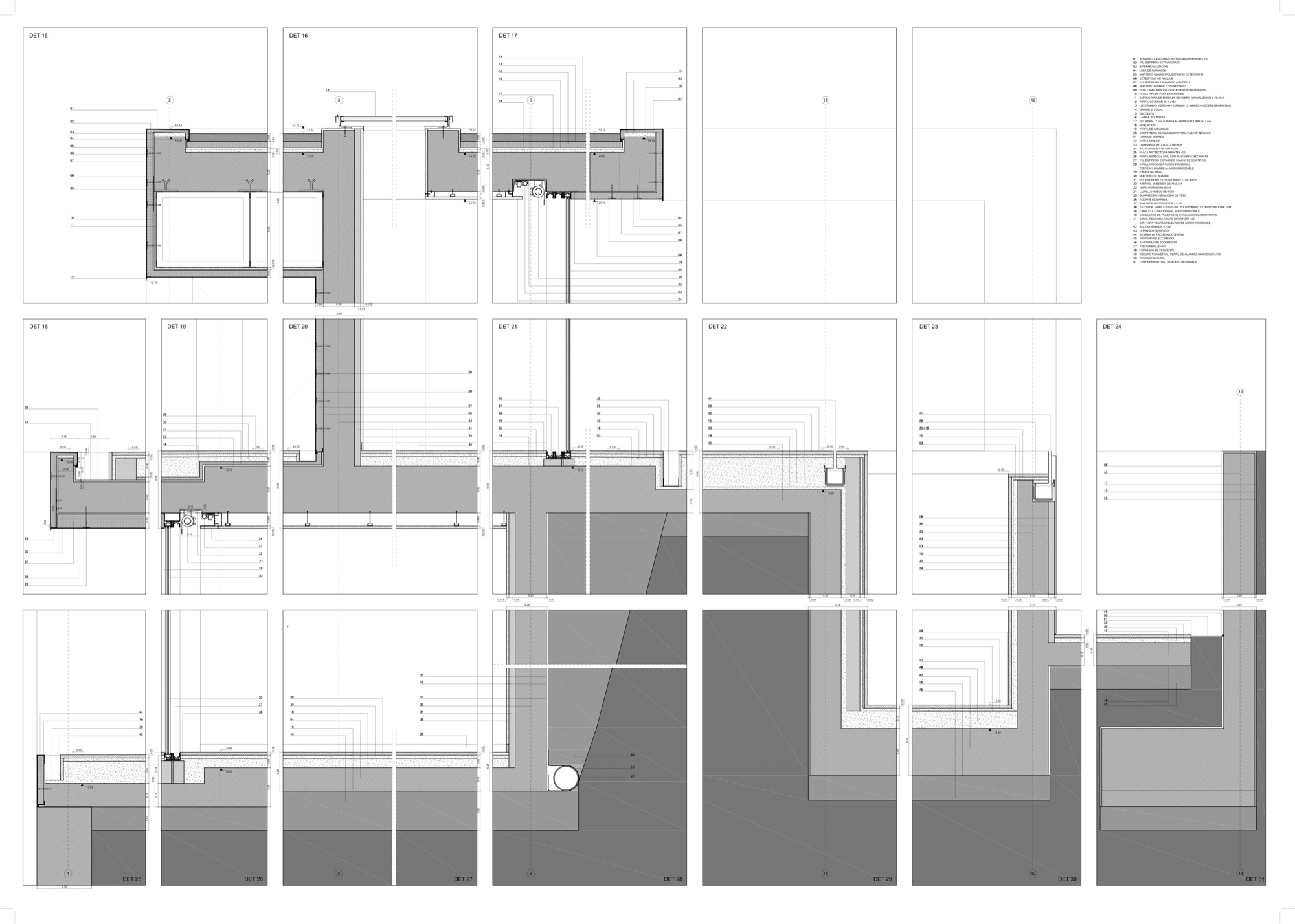 Architecture Drawing Practice modren architecture drawing practice black box gym a temporary for