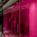 19 - Pink glass bakery area low rez © Francesca Yorke