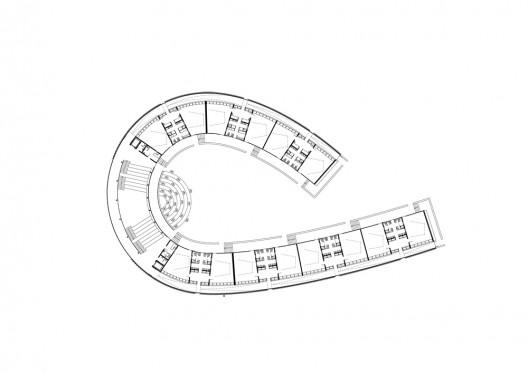 http://cdn.archdaily.net/wp-content/uploads/2010/09/1283354082-floor-plan-528x373.jpg