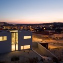 Cho das Giestas House - AVA Architects  FG+SG  Fernando Guerra, Sergio Guerra