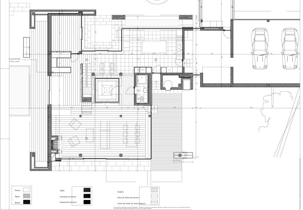 ground floor plan ground floor plan