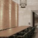 SF House - Studio Guilherme Torres © Beto Consorte