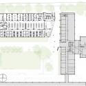 site plan site plan