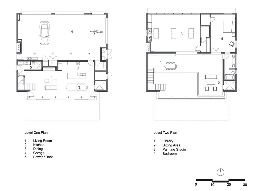 Architecture Photography Floor Plans 78159