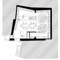 project floor plan project floor plan