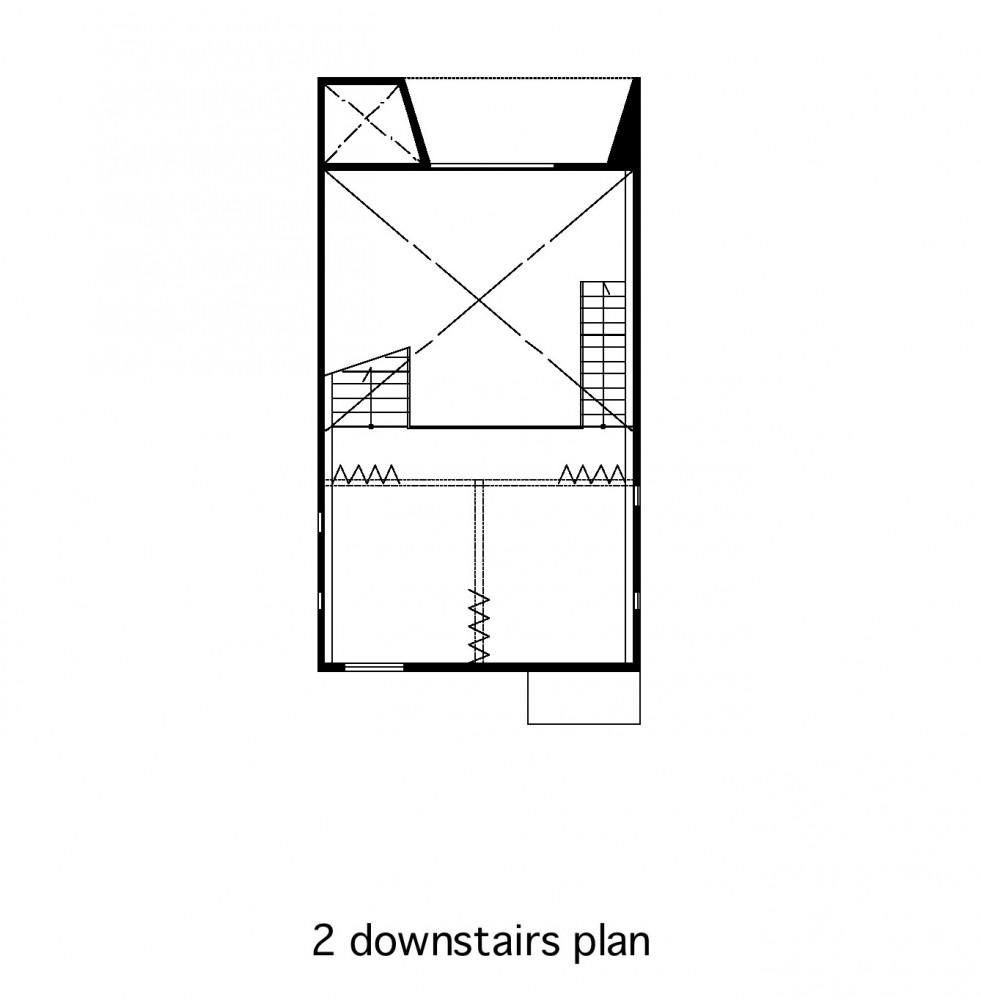 plan 02 plan 02