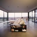 Utriai Residence - Architectural Bureau G.Natkevicius & Partners © R. Urbakavičius
