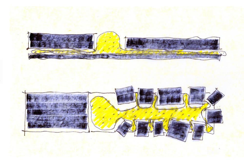 concept diagram concept diagram