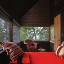 Stone Creek Camp - Andersson Wise Architects © Art Gray
