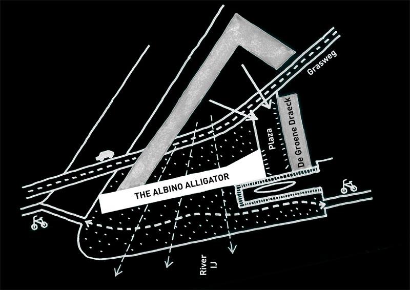 diagram197-03_copy Courtesy of Maxwan