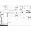 1st floor plan 1st floor plan