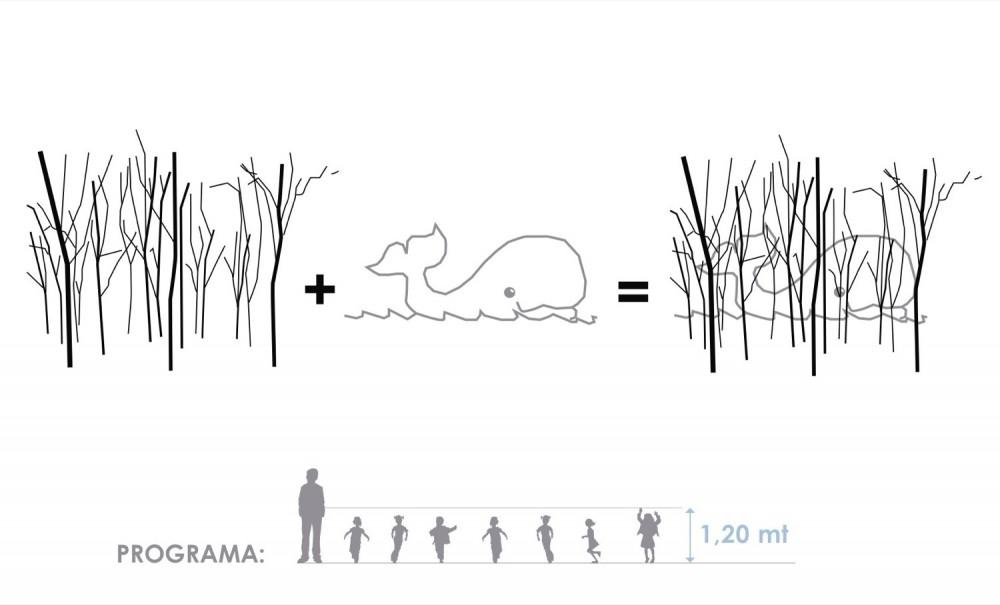 diagram diagram