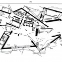 DANIEL LIBESKIND FLOOR PLANS Floor Plans