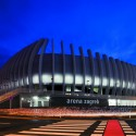 Arena Zagreb - UPI-2M  Miljenko Hegedic