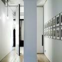 Tribeca Loft - Fearon Hay Architects  Richard Powers