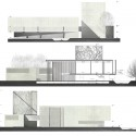 011-facades-cross section Courtesy of A4 Studio