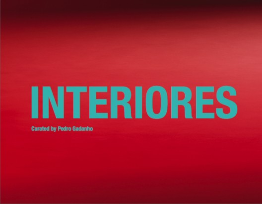 Exhibition: 'Interiores'