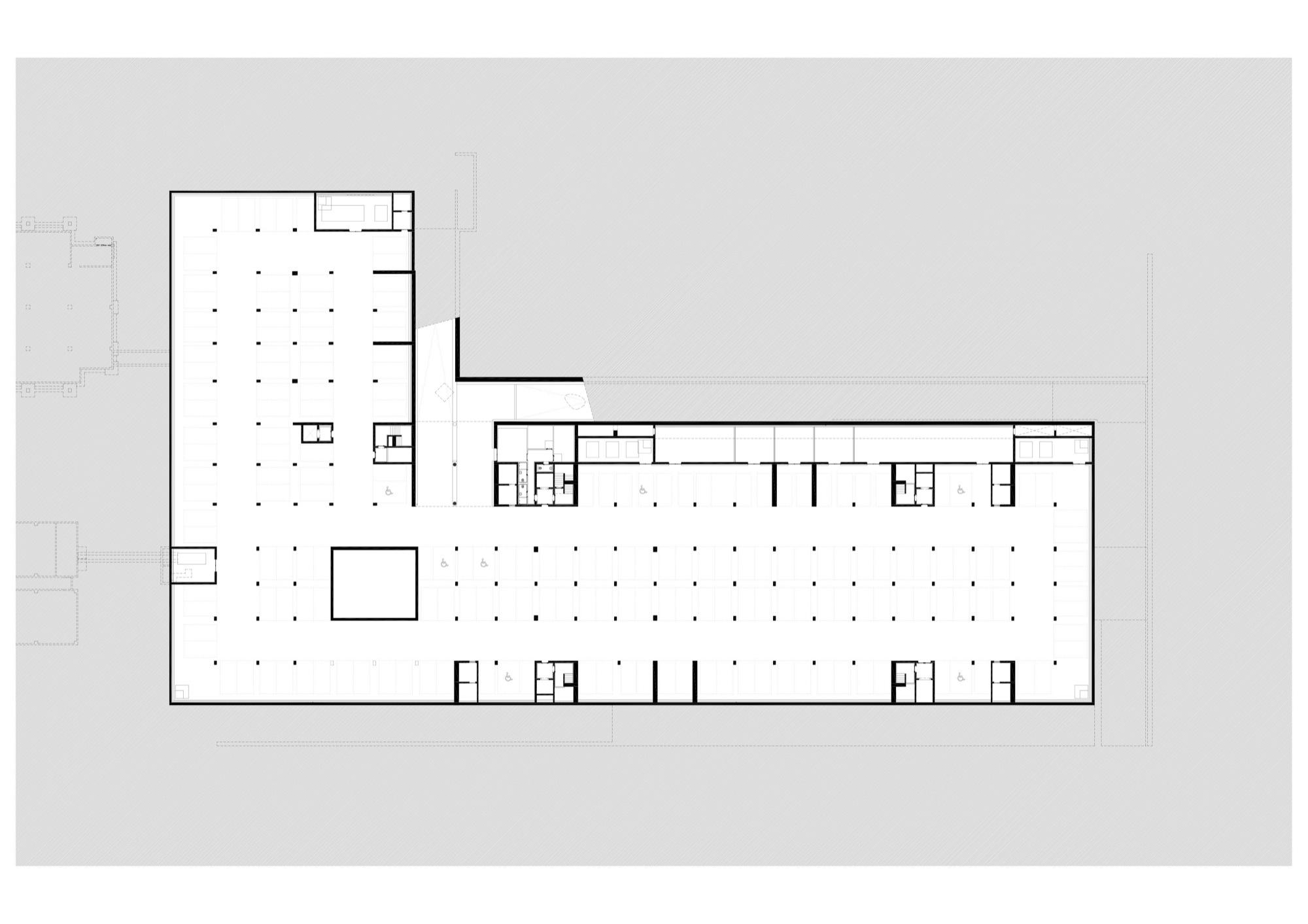 Perfect Basement Floor Plans 2000 x 1413 · 464 kB · jpeg