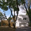 House In Poznan / Neostudio Architects  Pawe wierkowski