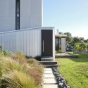 Coopers Beach House / Tim Dorrington Architects © Emma-Jane Hetherington