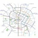 transit plan transit plan