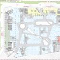 ground level plan ground level plan