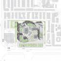 location plan location plan