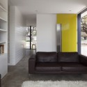 Bouldin Residence / Alter Studio  Paul Bardagjy Photography