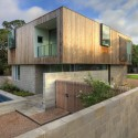 Bouldin Residence / Alter Studio  Jonathan Jackson Photography