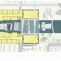 site plan landscaping site plan landscaping