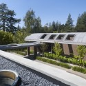 Concrete House / Ogrydziak Prillinger Architects Courtesy of / Ogrydziak Prillinger Architects