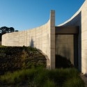 Port Phillip Estate Winery - Wood/Marsh © Earl Carter