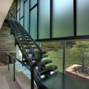 East Windsor Residence / Alter Studio  JH Jackson Photography