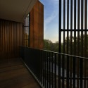 East Windsor Residence / Alter Studio  Paul Finkel Photography