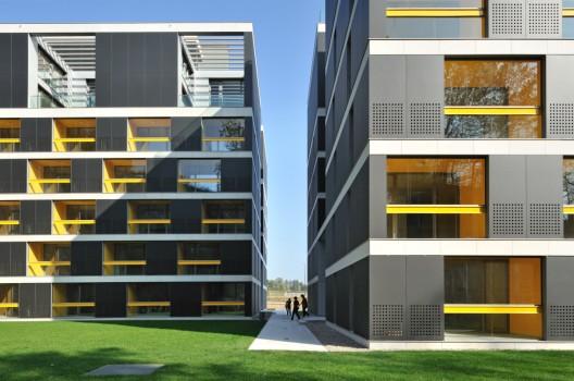 http://ad009cdnb.archdaily.net/wp-content/uploads/2010/10/1288210834-housing-pilon-3-528x350.jpg