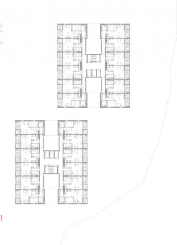 http://ad009cdnb.archdaily.net/wp-content/uploads/2010/10/1288210958-typical-floor-plan-362x500.jpg