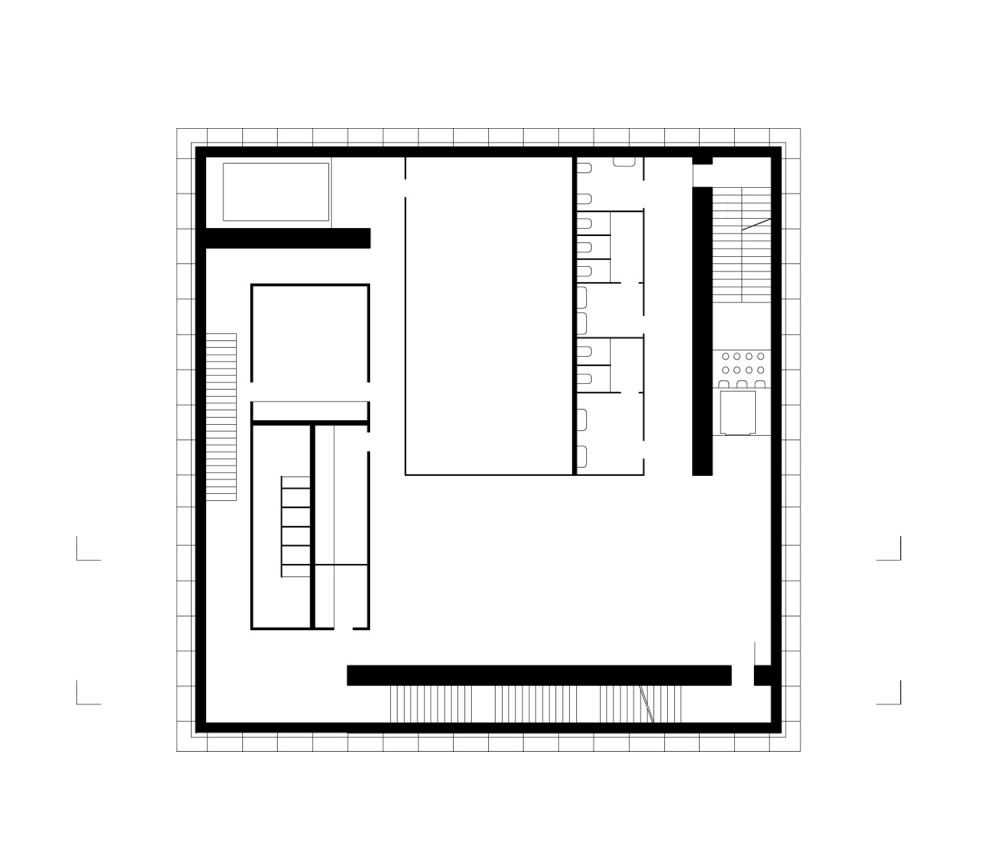 similiar perez art museum floor plan keywords auto use floor plan friv5games com