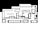 Therme Vals plan 02 Therme Vals plan 02