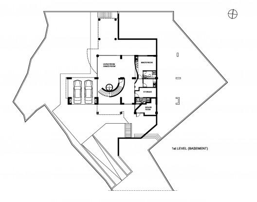 sigalon s environment energy soup Santos Mahogany Wood Flooring first level floor