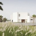 Video: Star House / AGi © Nelson Garrido