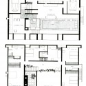 1288719768-floorplansmilam-1 ©Domin and King