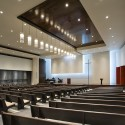 Tampa Covenant Church / Alfonso Architects © Al Hurley