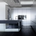 A Flying Kitchen / Daniele Claudio Taddei  Bruno Helbling