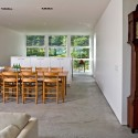 House On Punkinville Road / Norelius Studio  Sandy Agrafiotis