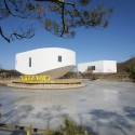 Zoo Zoo - Hyunjoon Yoo Architects © Seunghoon Yum