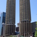 marina city_bert k  Bert K